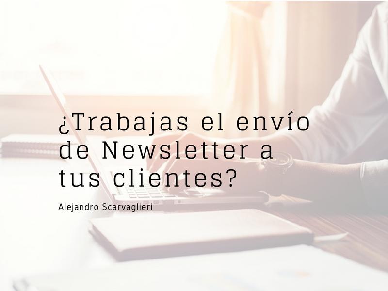 para-negocios-de-torrevieja-creo-Newsletters