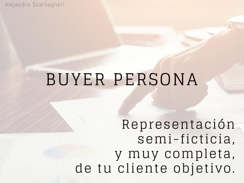 crear-buyer-persona-para-negocio-