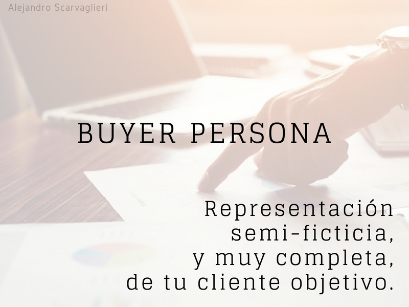 alejandro-scarvaglieri-marketing-digital-torrevieja-redes-sociales