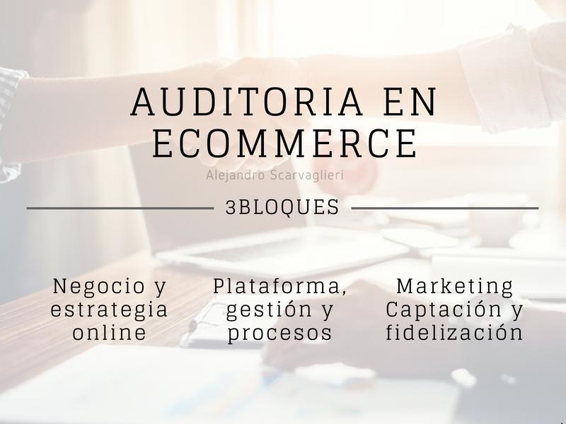 auditoria-en-tienda-online