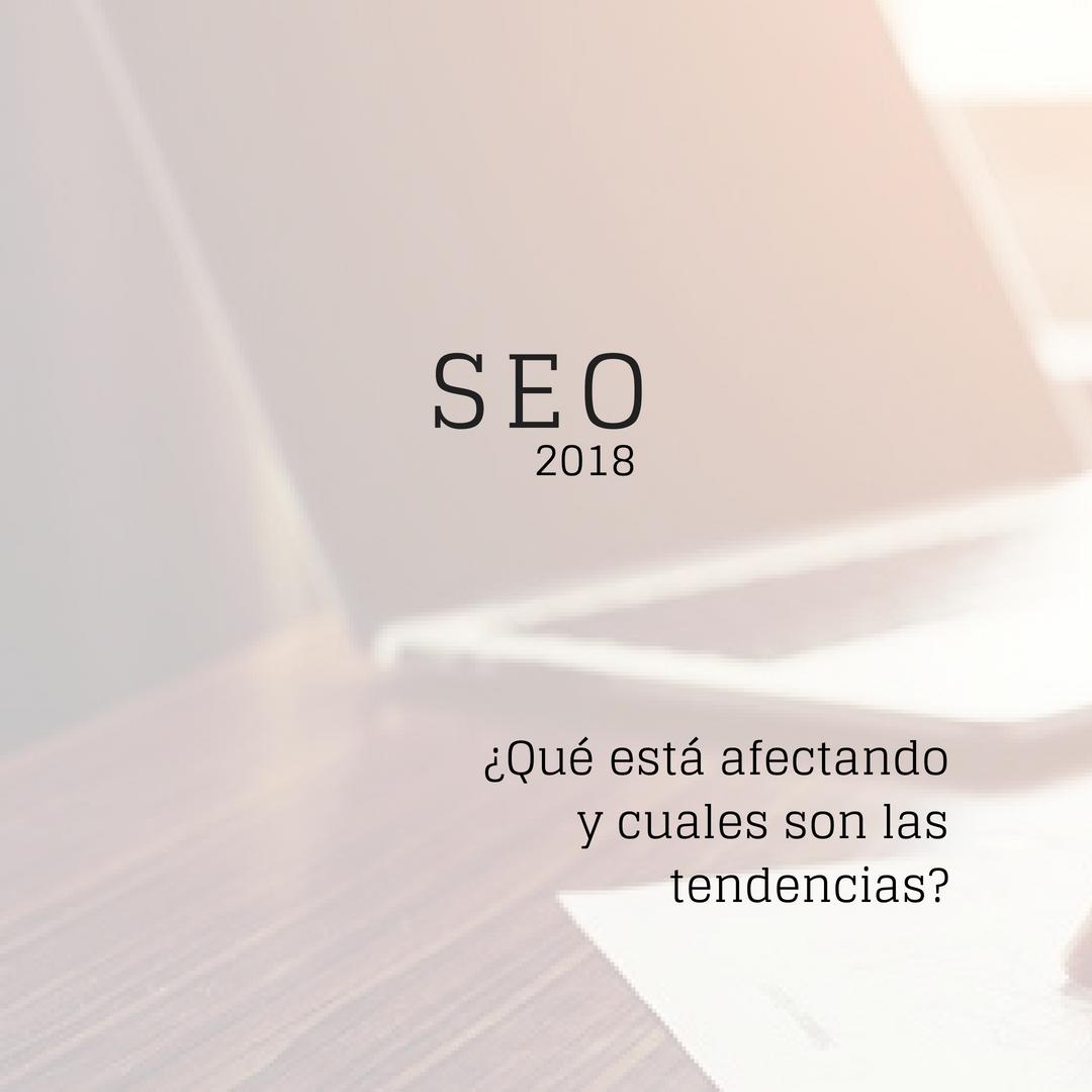 Alejandro-scarvaglieri-marketing-digital-redes-sociales-torrevieja