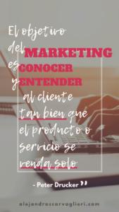 alejandro-scarvaglieri-marketing-para-empresas