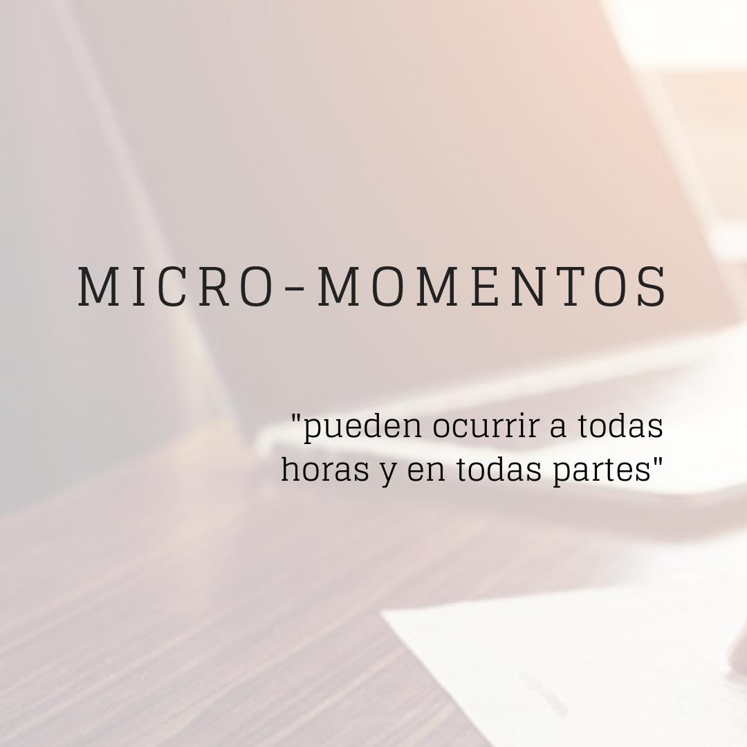 micro-momentos-marketing-digital